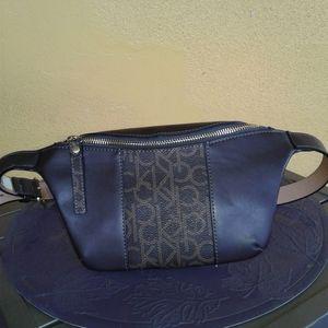 Fanny pack bag